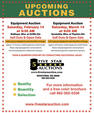 Five_star_auctions