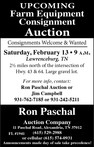 Ron_paschal_flyer_1