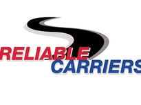 608857 reliable carriers logo %28002%29