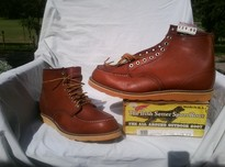 Red wing boots20170813 8123 ao6uxl