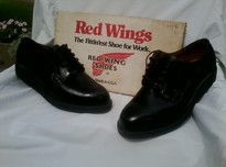 Re wing shoes20170813 8119 1c4zoi3