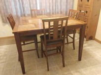 Table   chairs20171203 14808 1efq6je