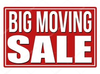 Depositphotos 107890052 stock illustration big moving sale red sign
