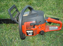 HUSKEE LAWN MOWER in Manchester, TN - Exchange931 com